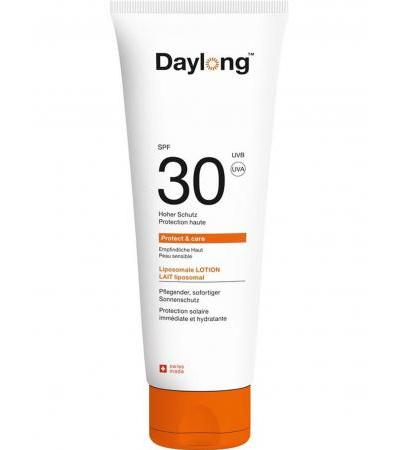 Daylong 30 protect & care - 200 ml